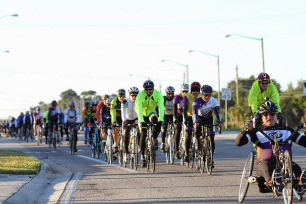 Cycle4Alz