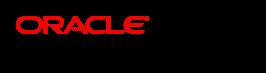 O-NetSuite-Cert-ERP-Consultant-horz-rgb
